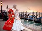 Carnevale di Venezia 2018 -  Events Conegliano - Shows Conegliano