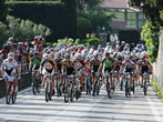 Gran fondo citta' di Garda Trofeo Paola Pezzo -  Events Garda - Sport Garda