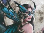 Fairies festival -  Events Garda Veneto - Shows Garda Veneto