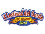 Garda Festival -  Events Garda - Shows Garda