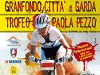 Gran fondo citta' di Garda -  Events Garda - Sport Garda