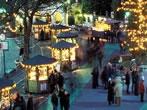 Natale tra gli olivi -  Events Limone sul Garda - Shows Limone sul Garda