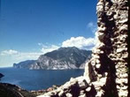 Castel Penede -  Events Garda Trentino - Attractions Garda Trentino