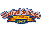 Garda Festival -  Events Torbole sul Garda - Shows Torbole sul Garda
