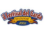 Garda Festival 08 -  Events Torbole sul Garda - Shows Torbole sul Garda