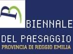 Landscape festival -  Events Reggio Emilia - Shows Reggio Emilia