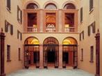 Palazzo Magnani - Eventi Reggio Emilia - Attrazioni Reggio Emilia