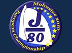 J80 European Championship -  Events Malcesine - Sport Malcesine