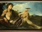 Roman Baroque paintings from Palazzo Chigi in Ariccia -  Events Cavallino - Art exhibitions Cavallino