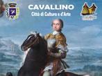Ritratto e figura. Dipinti da Rubens a Cades -  Events Cavallino - Art exhibitions Cavallino