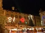 Christmas Market -  Events Limone sul Garda - Shows Limone sul Garda