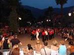 European music festival -  Events Limone sul Garda - Concerts Limone sul Garda