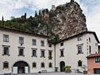Galleria Civica G. Segantini -  Events Garda Trentino - Museums Garda Trentino