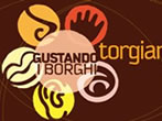 Gustando i borghi -  Events Torgiano - Shows Torgiano