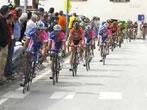 Trentino tour -  Events San Martino di Castrozza - Sport San Martino di Castrozza