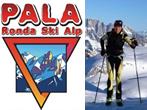 PalaRonda Ski Alp -  Events San Martino di Castrozza - Sport San Martino di Castrozza