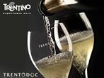 TRENTODOC on the road -  Events San Martino di Castrozza - Shows San Martino di Castrozza