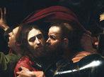 Caravaggio. L'urlo e la luce -  Events Transacqua - Art exhibitions Transacqua