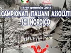 Cross-country skiing championship -  Events Fiera di Primiero - Sport Fiera di Primiero