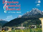 Primiero Dolomiti Festival -  Events Fiera di Primiero - Concerts Fiera di Primiero