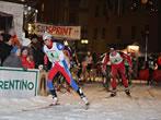 Ski Sprint Primiero Energia -  Events Fiera di Primiero - Sport Fiera di Primiero