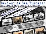 Bacioni a San Vincenzo -  Events San Vincenzo - Art exhibitions San Vincenzo