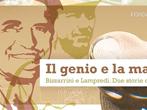 Genius and machine. Bizzarini and Lampredi -  Events Cecina - Art exhibitions Cecina