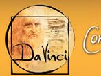 Da Vinci. Con le macchine di Leonardo in 560 anni di genio -  Events Cecina - Art exhibitions Cecina
