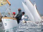 Boats of Castigliocello -  Events Rosignano Marittimo - Sport Rosignano Marittimo
