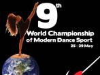 World championship dance italy 2011 -  Events Rosignano Marittimo - Sport Rosignano Marittimo