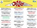 L'Ordigno Theatre -  Events Rosignano Marittimo - Theatre Rosignano Marittimo