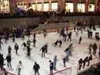Ice stadium -  Events Campiglia Marittima - Sport Campiglia Marittima