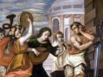 Art and dynastic power -  Events Riva del Garda - Art exhibitions Riva del Garda