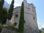 The Bulwark -  Events Garda Trentino - Attractions Garda Trentino