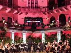 MusicaRivaFestival -  Events Garda Trentino - Concerts Garda Trentino