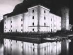 Night at the museums 1 -  Events Riva del Garda - Shows Riva del Garda