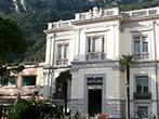 Reptiland - Galleria di Scienze Naturali -  Events Garda Trentino - Museums Garda Trentino