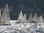 Trentino women match race -  Events Riva del Garda - Sport Riva del Garda