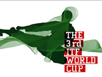 Taekwon-do: world cup -  Events Riva del Garda - Sport Riva del Garda