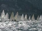 Carpisa championship -  Events Riva del Garda - Sport Riva del Garda