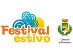 Summer festival -  Events Piombino - Concerts Piombino