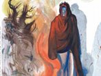 Obsession Dali' -  Events Follonica - Art exhibitions Follonica