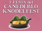 Canederlo festival -  Events Mezzano Imer - Shows Mezzano Imer