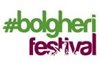 Bolgheri Festival -  Events Castagneto Carducci - Concerts Castagneto Carducci