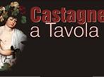 Castagneto a tavola -  Events Castagneto Carducci - Shows Castagneto Carducci