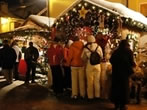 Christmas Markets -  Events Siror - Exhibition Siror