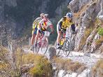 Sky Running & Bike x-treme -  Events Limone sul Garda - Sport Limone sul Garda