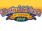 Garda festival -  Events Limone sul Garda - Shows Limone sul Garda