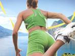 Lake Garda marathon -  Events Limone sul Garda - Sport Limone sul Garda