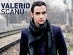 Valerio Scanu -  Events Osini - Concerts Osini